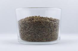 Spiskummin frön (eko) - Lösvikt 50g