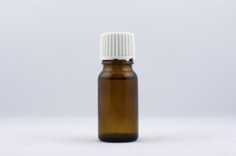 Vetiver olja (eko) - 5ml