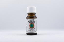Prana-Vata marmaolja (eko) - 10ml