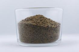 Panch Pure (kryddmix) (eko) - Lösvikt 100g