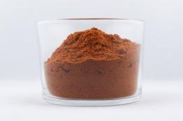 Paprika (eko) - Lösvikt 50g