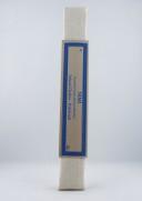 Genital Chakra (2) - Patchouli rökelse