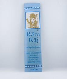 Ram Raj rökelse - 20g