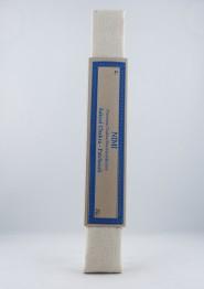 Genital Chakra (2) - Patchouli rökelse - 14g