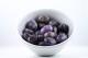 Ametist kristaller/ädelstenar | trumlade spets stav kristaller slipade stenar healing stenar chakra stenar - Pris: ca 15-40kr/st,  1,80gkr/g