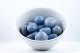 Angelit kristaller/ädelstenar | trumlade spets stav kristaller slipade stenar healing stenar chakra stenar - Pris: ca 30-100kr/st, Gram: 3kr/g