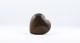 Tigeröga hjärta | trumlade spets stav kristaller slipade stenar healing stenar chakra stenar - Pris: ca 135kr, Gram: ca 45g