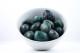 Rubin Zoist kristaller/ädelstenar | trumlade spets stav kristaller slipade stenar healing stenar chakra stenar - Pris: ca 20-70kr/st, Gram: 1,80kr/g