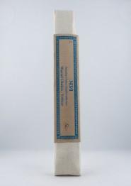 Rot Chakra (1) - Vetiver rökelse - 14g