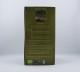 Gunpowder green te (eko & fairtrade)