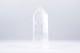 Bergkristall stav/spets | trumlade spets stav kristaller slipade stenar healing stenar chakra stenar - Pris: ca 150-265kr, Gram: ca 30-120g