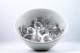 Bergkristall kristaller/ädelstenar | trumlade spets stav kristaller slipade stenar healing stenar chakra stenar - Pris: ca 20-60kr/st, Gram: 3kr/g
