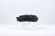 Epidot kluster | trumlade spets stav kristaller slipade stenar healing stenar chakra stenar - Pris: ca 220kr, Gram: ca 76g