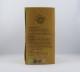 Turmeric/Curcuma Golden Tonic te (eko & fairtrade)