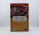 Turmeric/Curcuma Amber Sun te (eko & fairtrade) - Tepåsar 40g