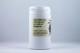 Ashwagandha | tabletter holistisk homeopati alternativ hälsa