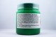 Chyavanprash/Chyawanprash | holistisk homeopati alternativ hälsa