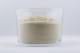 Ashwagandha | pulver holistisk homeopati alternativ hälsa (eko) - Lösvikt 200g
