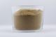 Trifala / Triphala | pulver holistisk homeopati alternativ hälsa - Lösvikt 100g