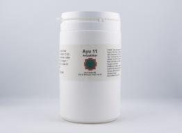 Avipattikar - Tabletter 2 månader