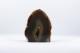 Agatgrottor | trumlade spets stav kristaller slipade stenar healing stenar chakra stenar - Pris: ca 135-285kr