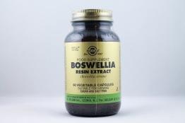 Boswellia Resin Extrakt - 38g