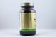 Boswellia Resin Extrakt