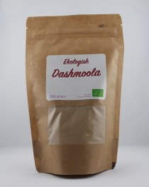Dashmoola (eko) - 100g