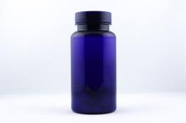 Grapefruktkärnextrakt tabl - Tabletter 100st