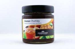 Ananas Chutney - 225g