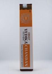 Vedika Chandan rökelse - 15g