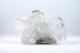 Bergkristall kluster | trumlade spets stav kristaller slipade stenar healing stenar chakra stenar - Pris: ca 100-1000kr, Gram: ca 30-1700gg