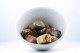 Karneol kristaller/ädelstenar | trumlade spets stav kristaller slipade stenar healing stenar chakra stenar - Pris: ca 15-50kr/st, Gram: 1,40kr/g