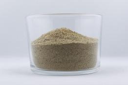 Mage och Tunntarm krydda (kryddmix) - Lösvikt 25g