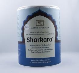Sharkara - 500g