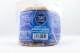 Jaggery (oraffinerat rörsocker) - 450g