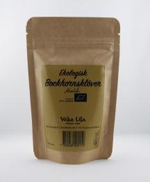 Bockhornsklöver   mald holistisk homeopati alternativ hälsa (eko) - 100g