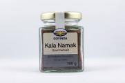 Himalaya svart salt / Bergsalt / Kala Namak salt