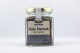 Himalaya svart salt / Bergsalt / Kala Namak salt - Himalaya svart salt, Kala Namak,100g