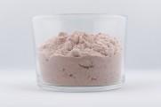Himalaya svart salt / Bergsalt