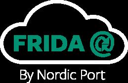 FRIDA Kollektivtrafik