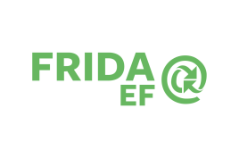 FRIDA EF Fordonadatabas