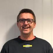 Lars Lundström, Plåtcentrum