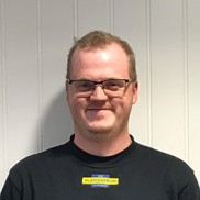 Petter Dahlqvist, Plåtcentrum