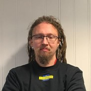 Andras Jonsson, Plåtcentrum