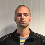 Andreas Granberg, Plåtcentrum