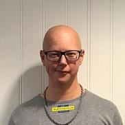 Martin Holmberg, Plåtcentrum