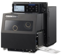 Etikettskrivare Print Engine SATO S84ex  SATO S86ex Labeltec.se
