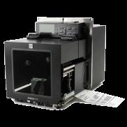 Etikettskrivare Printengine Zebra ZE500 Labeltec.se