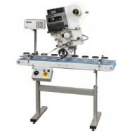 EME Topetikettering SA1300 Labeltec.se